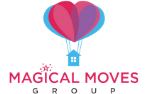 Magical Moves Group Realty