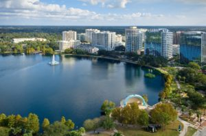 Best Places To Rent In Orlando